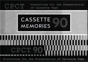 Cassette-Memories_web