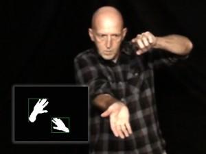 handgestISEA