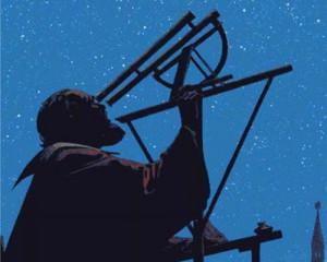 Galileo_Telescope_art_BR
