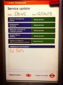 edBalls